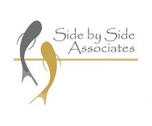 Side by Side Associates