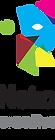 neka_creative_logo.png