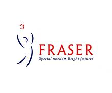 Fraser Logo.png