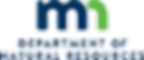 Minnesota_DNR_Logo_2016.png