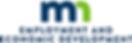 mndeed-logo_original.png