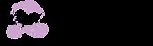 Leopolds Mintahoe logo.png