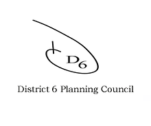 D6-Logo.png