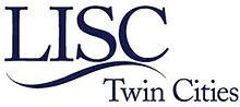 LISC tc.jpg