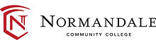 Normandale Logo_horiz_2Color.jpg