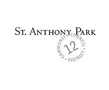SAPCC Logo.png