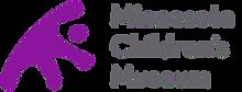 mcm-logo (1).png
