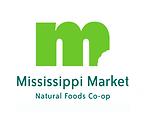 missmarket-logo.png