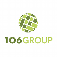 `106 Group.png