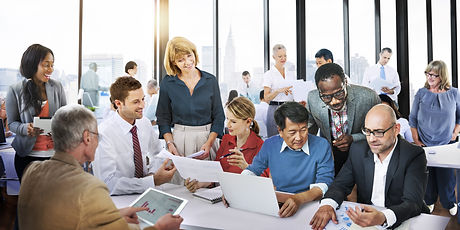 Business People Office Working Discussion Team Concept.jpg