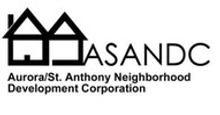 ASANDC-logo.png