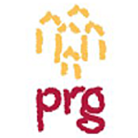 PRG Logo.png