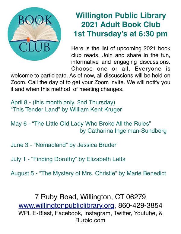 _jpeg 2021 WPL Adult Book Club .jpg
