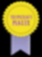trimcraft_maker_badge.png