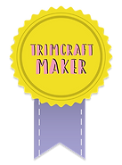 trimcraft_maker_badge.png