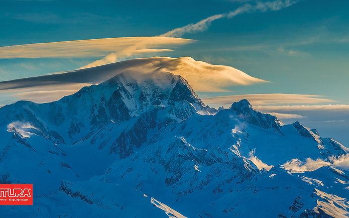 Montura-Mont-Blanc-arezzo.jpg