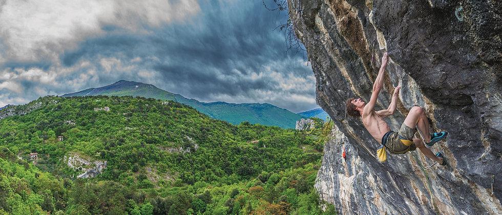 special-climbing-uomo.jpg