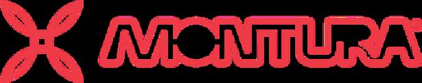 logo-montura-arezzo.png