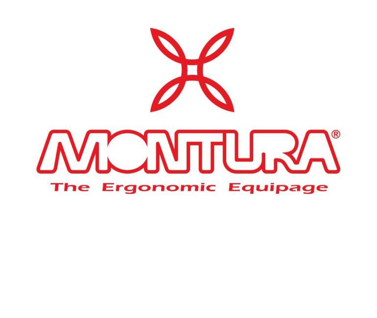 Image result for montura logo