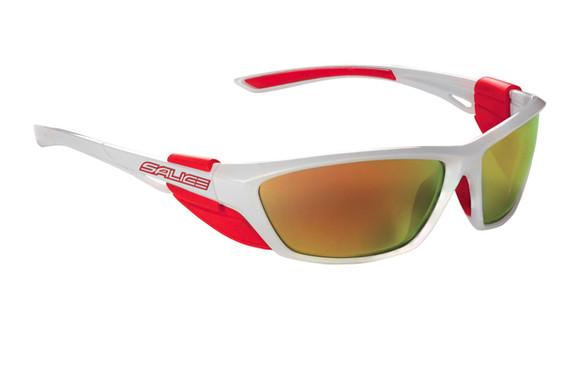 010-bianco-rosso-copia.jpg