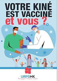 Affiche kine vaccin.JPG