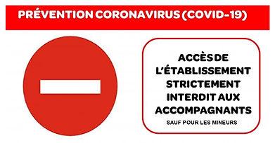 Prévention_interdiction_accompagnant.JP