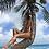 Thumbnail: Swimsuit Set | Velvet Blush