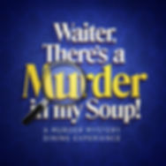 Murder in my soup 1200x1200.jpg