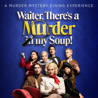 Murder in my soup 1080x1080.jpg