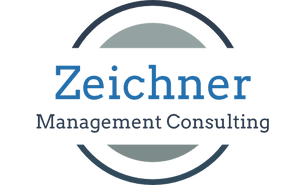 Zeichner Management Consulting Executive Search Strategic Talent Management