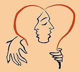 Self-love, seflovenaturopathy, Naturopath Sydney CBD, OlgaBokalova