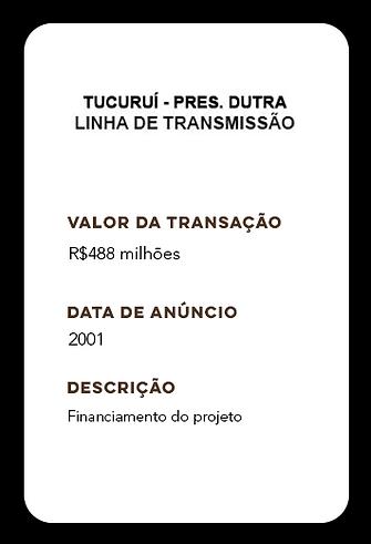 33 - TUCURUÍ (PT).png
