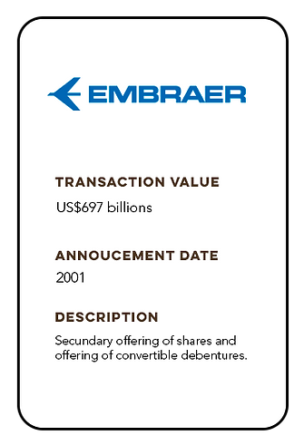 29 - Embraer (IN).png