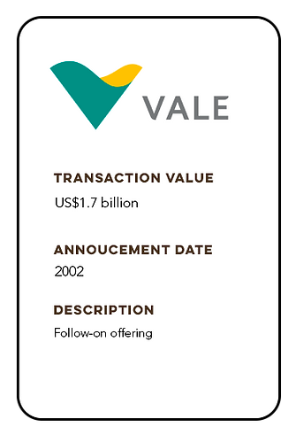 28 - Vale (IN).png