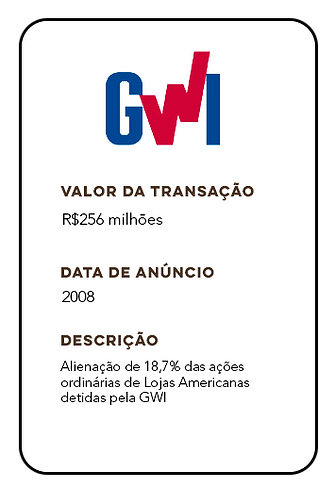 11 - GWI (PT).png