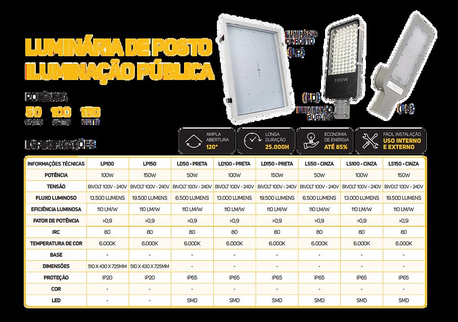 Eletriara_Iluminação_06.png