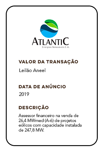 01 - Atlantic (PT).png