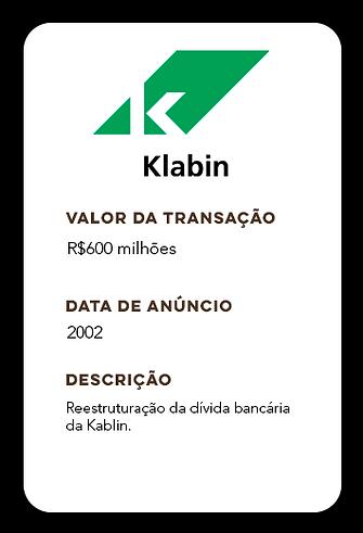 26 - Kablin (PT).png