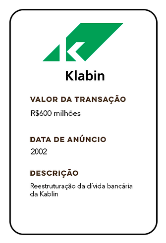 27 - Kablin (PT).png