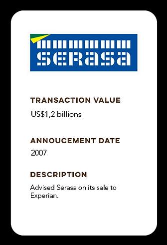 18 - Serasa (IN).png