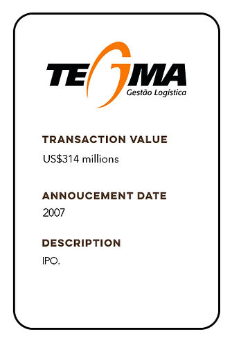 20 - Tegma (IN).png