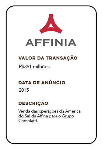 02 - Affinia (PT).png