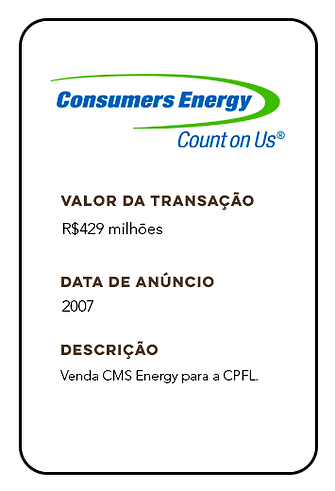 22 - Consumers Energy (PT).png
