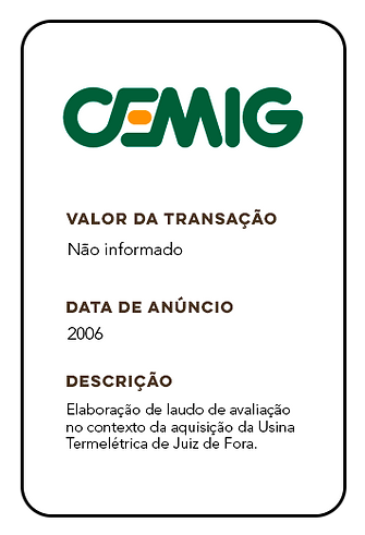 32 - Cemig (PT).png