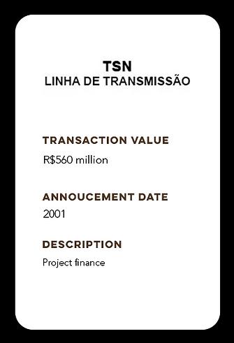 32 - TSN (IN).png