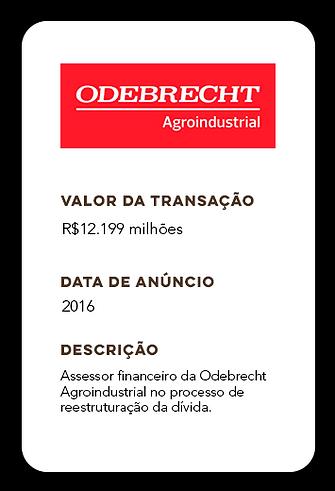 13 - Odebrecht (PT).png
