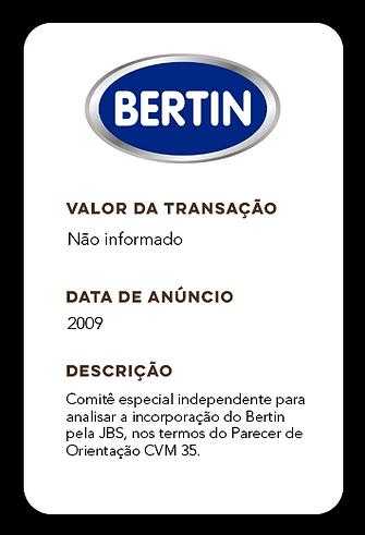 07 - Bertin (PT).png