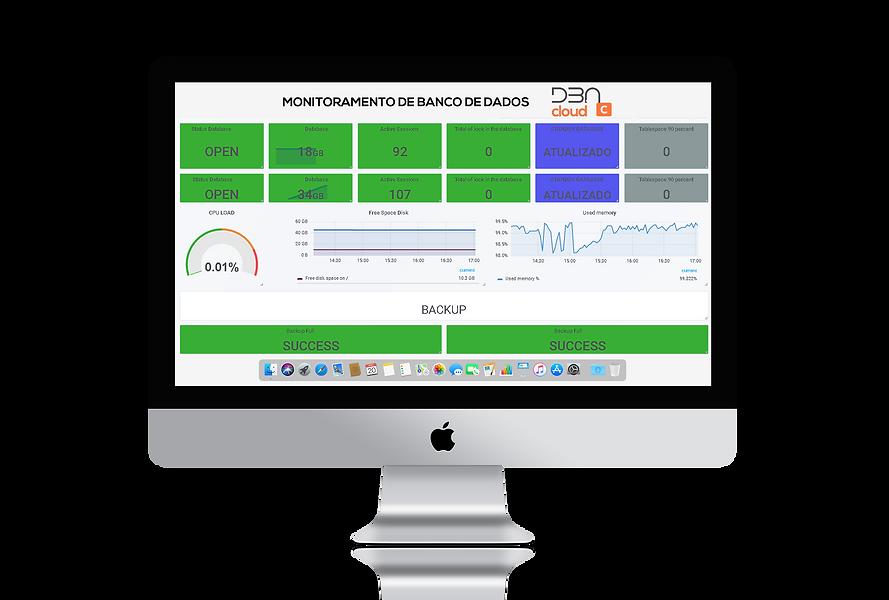 Mockup_PC_Monitoramento_DBA.png