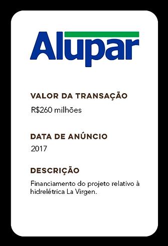 00 - Alupar (PT).png
