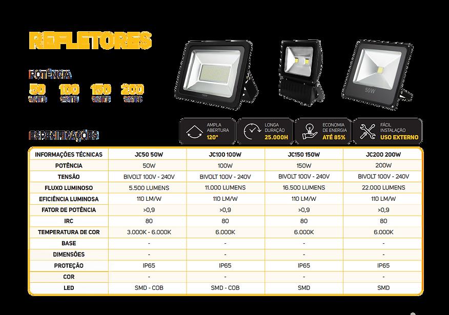 Eletriara_Iluminação_05.png